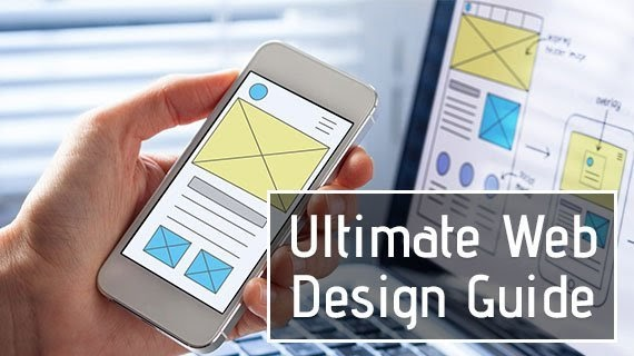 [100% Off BitDegree Coupon] - Learn Web Design: The Ultimate Guide For Coders