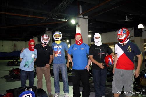 go-kart-bloggers.jpg