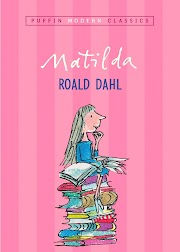 Books like Matilda