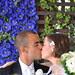Tarya and TJ Wedding - Portraits 14