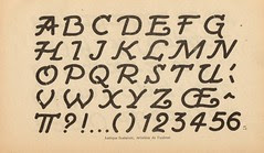 lettres deco p47