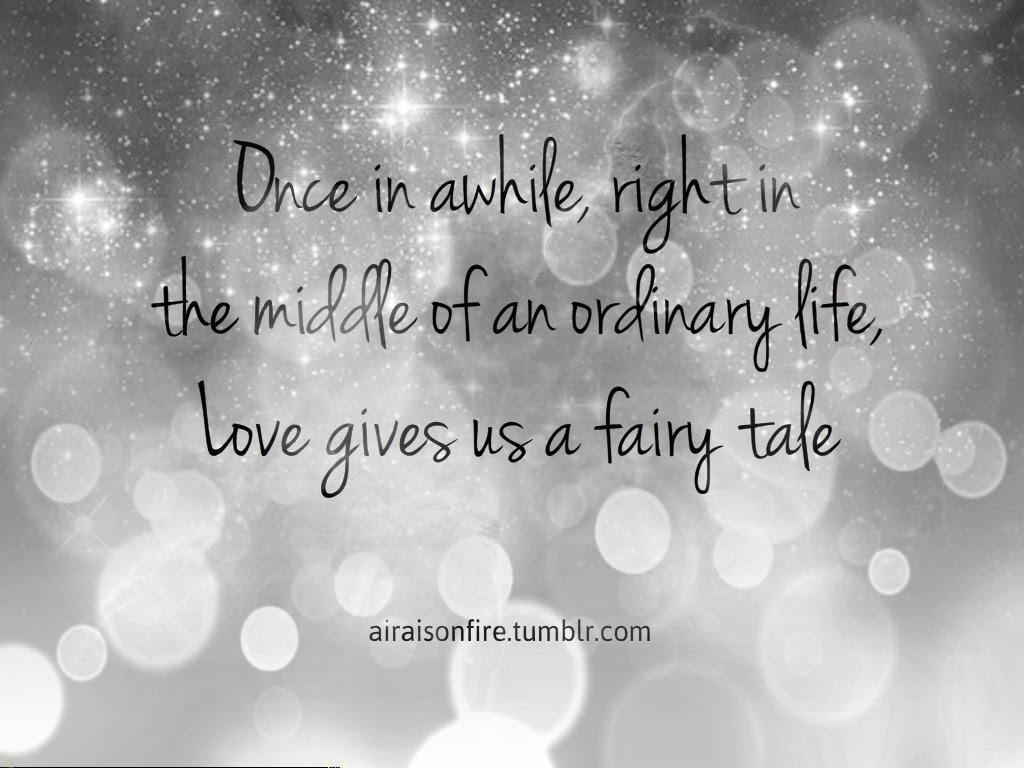 sad love quotes tumblr HD wallpaper Valentines