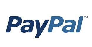 Desventajas, Dinero, Online, Pagos, PayPal, Plata, Plataforma, Ventajas,