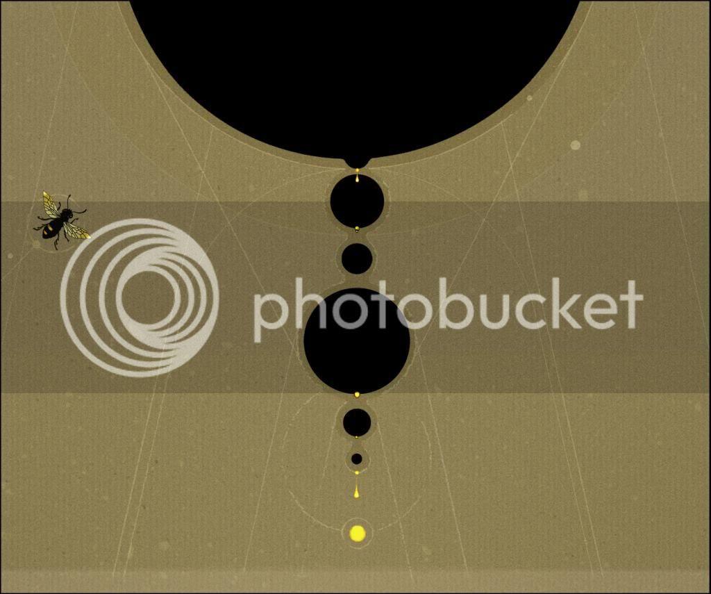 photo Inside-detail3_zpsf9d918af.jpg