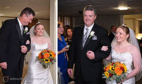 Kyle Stephanie   Wedding At The Harris' Pelham Inn