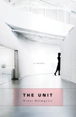 http://www.goodreads.com/book/show/5730888-the-unit