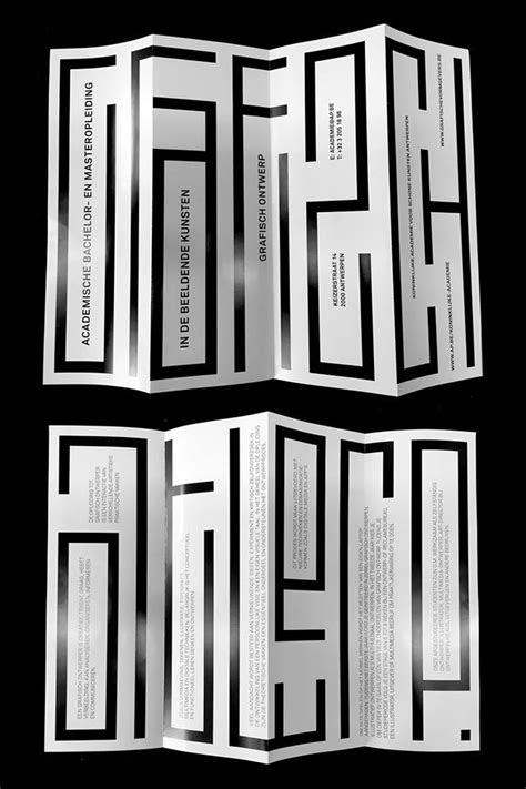 1000+ ideas about Leaflets on Pinterest | Leaflet Printing