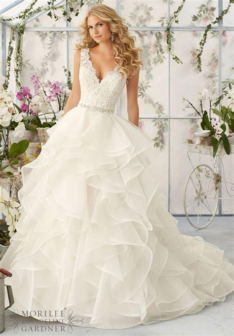 14 Cheap Wedding Dresses Under 100   GetFashionIdeas.com