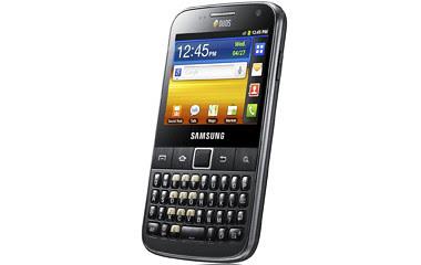 yd-mobile-samsung-galaxy-y-pro-duos-b5512-left