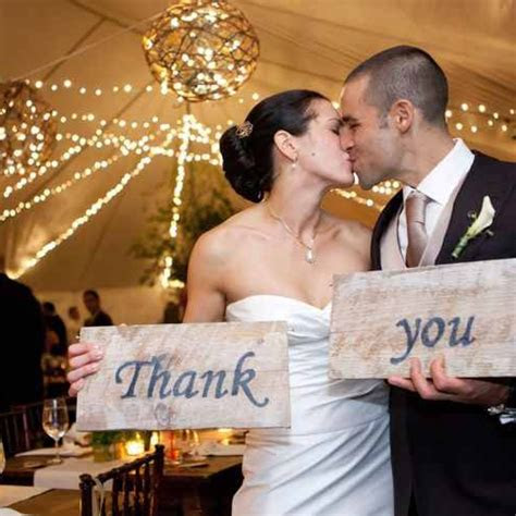 priam vineyards  colchester ct wedding venues reviews
