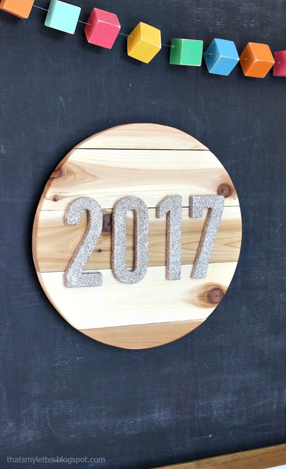 2017-circular-wall-decor