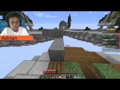 Minecraft Bedwars Discord - Muat Turun 3