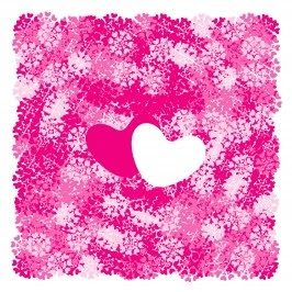 Bonitas Bendiciones Para Dedicar A Mi Amor Frases De Amor