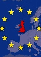 Further investigation of the impact of Brexit on transnational education needed