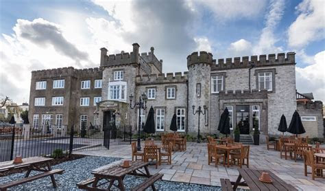 The Ryde Castle Hotel Wedding Venue Ryde, Isle of Wight