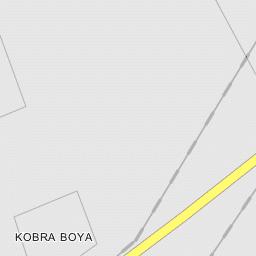 Kobra Boya Istanbul Province