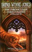 The Chronicles of Chrestomanci, Volume II: The Magicians of Caprona / Witch Week