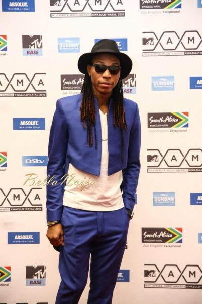 Red-Carpet-MTV-Africa-Music-Awards-MAMAs-July-2015-BellaNaija0015