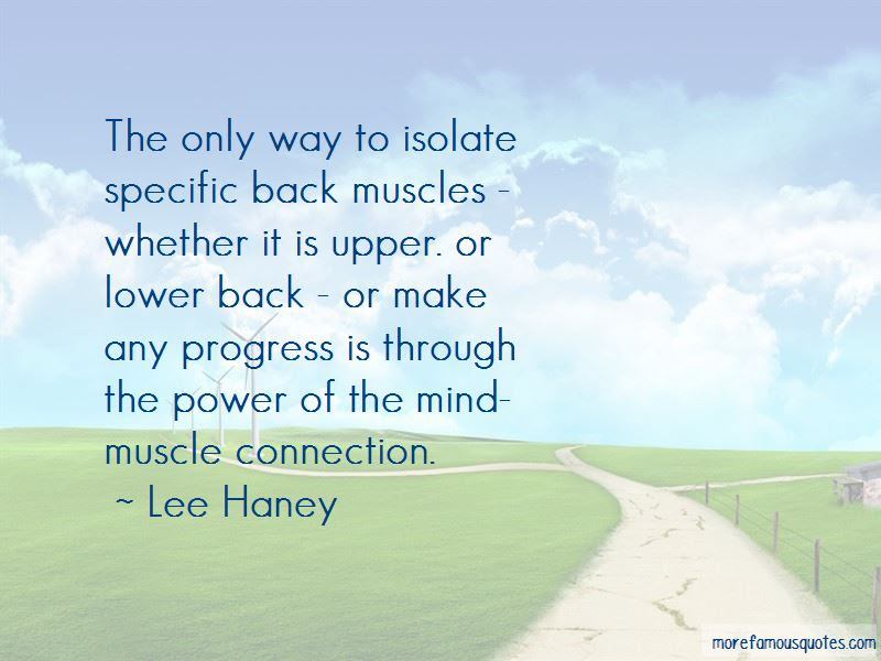 Quotes About The Power Of The Mind Top 59 The Power Of The Mind