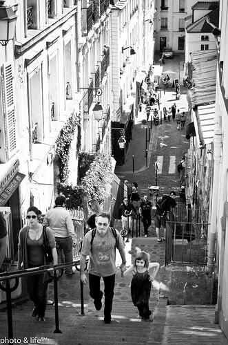 31071105 by Jean-Fabien - photo & life™