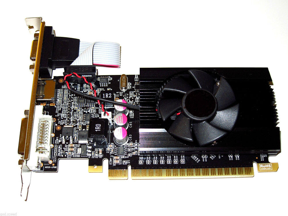 What Graphics Cards Are Compatible With My PC?| Tom's.