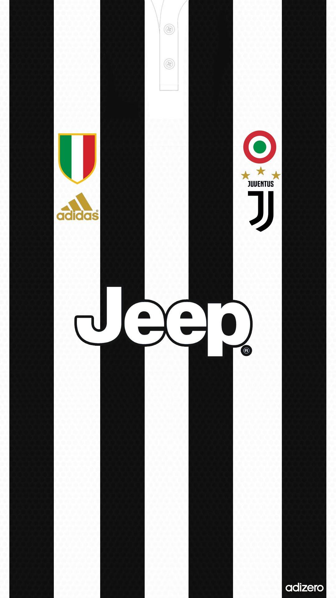 Juventus Wallpaper 2018 72+ images
