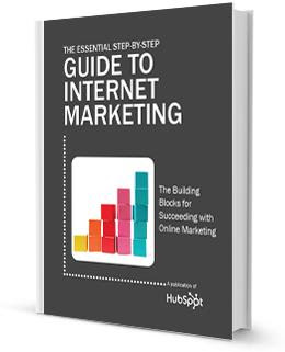 Download the Essential Guide to Internet Marketing Here
