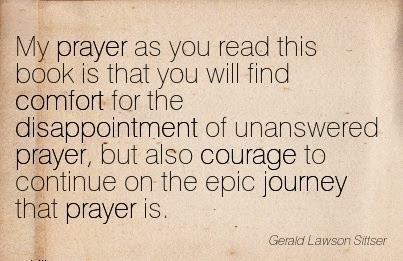 This Is My Earnest Prayer For You Birthday Quote Quotespicturescom