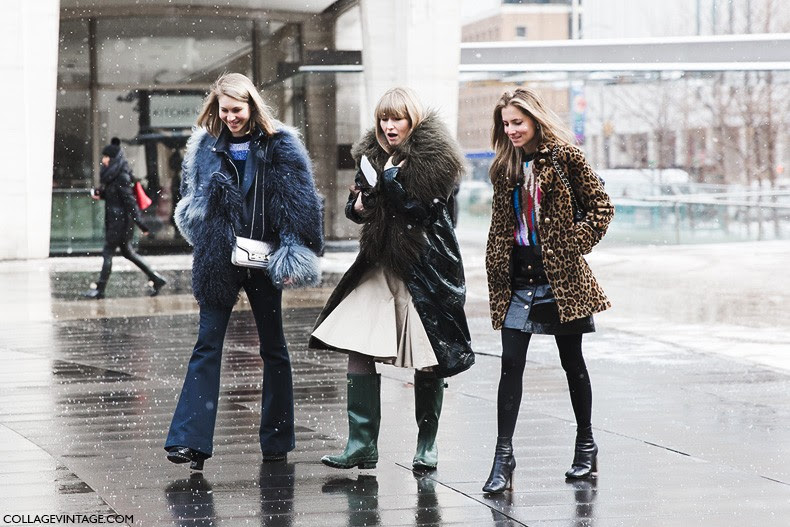New_York_Fashion_Week-Fall_Winter_2015-Street_Style-NYFW-Jessica_Minkoff-Marina_Larroude-