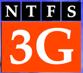 NTFS-3G_1.5130u2-stable-catacombae