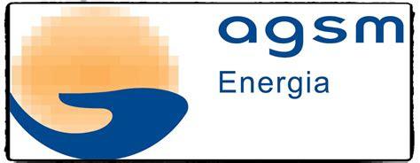 engie  gdf suez energia opinioni contatti