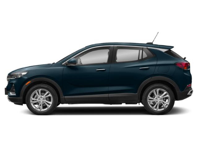 2021 buick encore gx prices  new buick encore gx awd 4dr