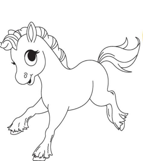 cute baby animal coloring pages coloring pages