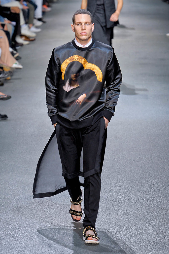 Homme_Mode_Givenchy_SS13z5