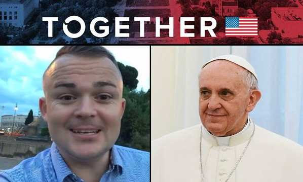 Hall Bergoglio Together-compressed