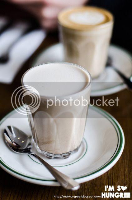 photo marion-breakfast-7821_zps2brb6las.jpg