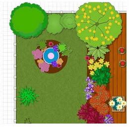 4 Aplikasi Untuk Mendesain Taman Rumah Dengan Mudah | Pusat Gratis