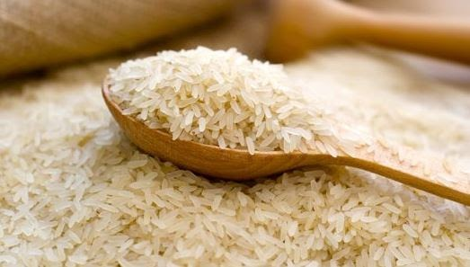 Nigerians Can Now Buy Rice At N7,000 Per Bag Thanks To An Increase In Local Production