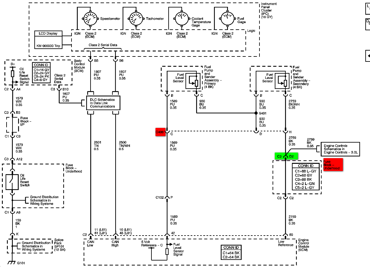2003 Saturn 2 2 Engine Diagram Ct110 Engine Diagram Hondaa Accordd Yenpancane Jeanjaures37 Fr