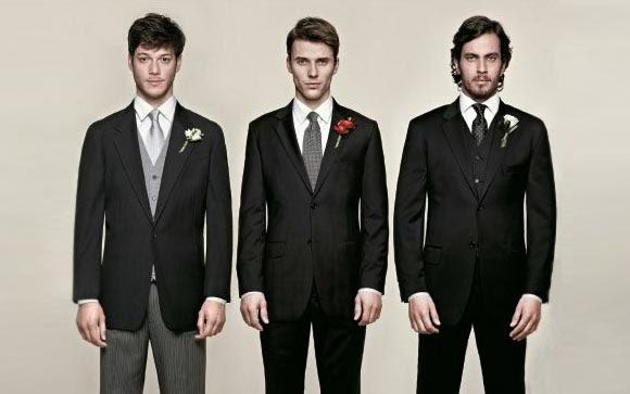 Dicas para terno masculino http://www.cantinhojutavares.com