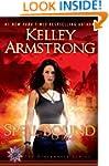 Spell Bound: A Novel (An Otherworld N...