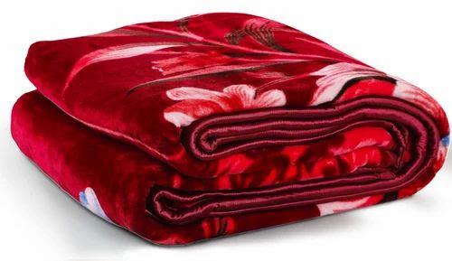 Blanket | honatk