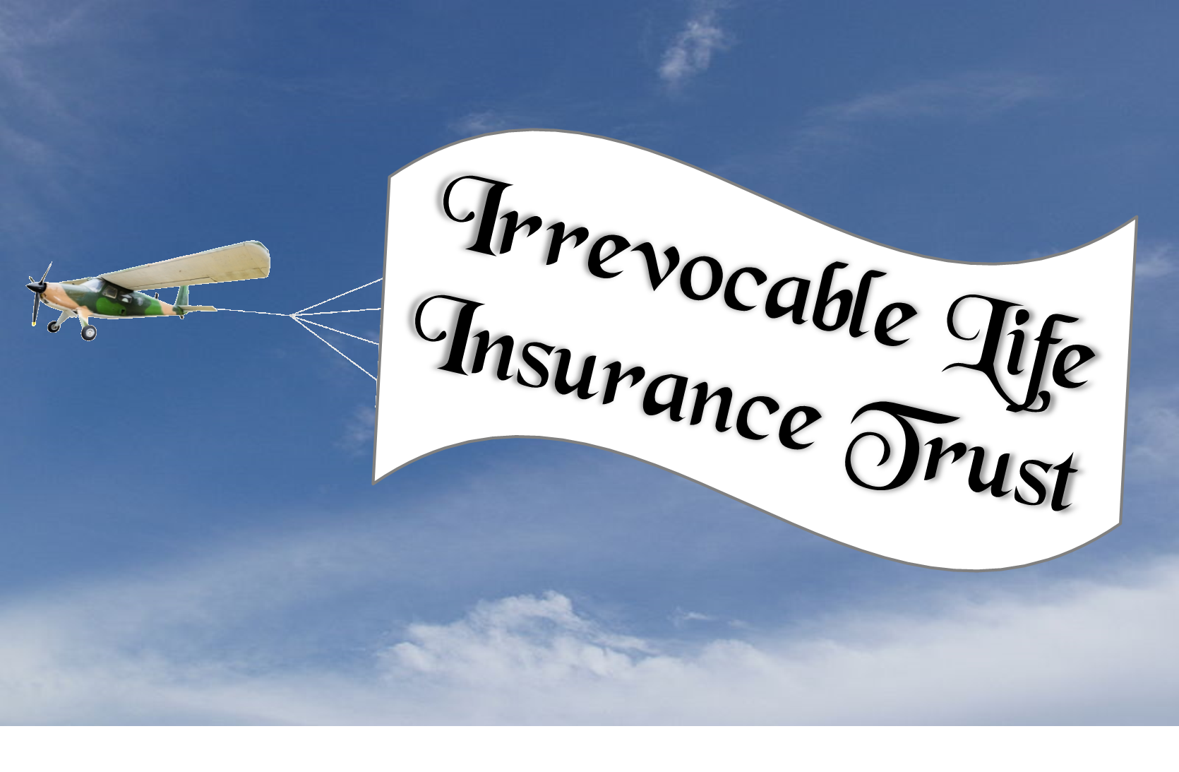 Reviewing a Life Insurance Policy: The Owner as a Pilot ...
