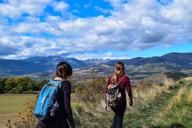 students-travel