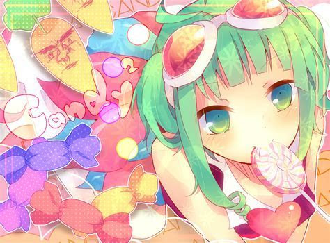 Candy Candy (Song) Image #1062126   Zerochan Anime Image Board
