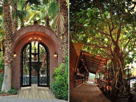 Best 25  Arizona Wedding ideas on Pinterest   Arizona time