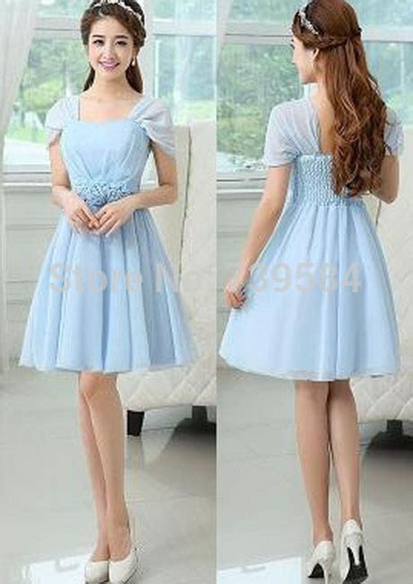 Nice dresses for a wedding guest
