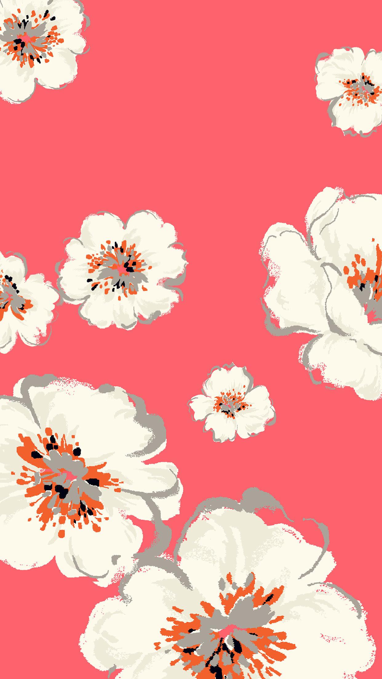 Download 5500 Wallpaper Iphone Yang Cute HD Terbaik