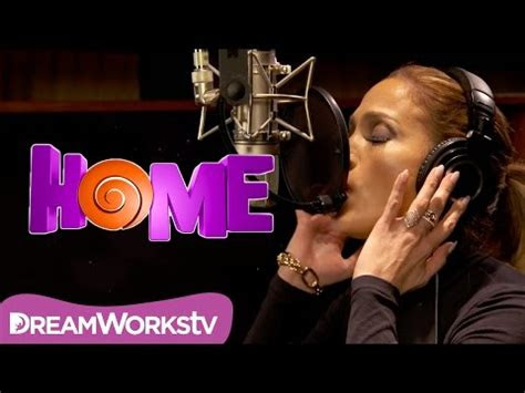 rihanna sings   sun  home soundtrack