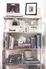 Apartment Peeper: Elizabeth Brockway, Intern at Vogue | Olivia ...